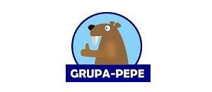 https://zabawki-gry.pl/Domki-dla-lalek,c,27